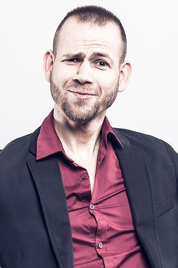 Bild - Matthias Hübner - Cellist